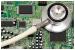 FPGA-Based Emulation